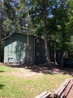 851 Maple, Chattahoochee, FL 32324