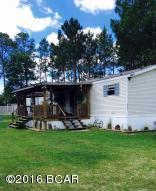 6721 Roadrunner Rd, Youngstown, FL 32466