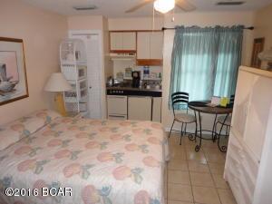 8730 Thomas #1202C, Panama City Beach, FL 32408