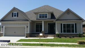 55 Allegro #LOT 72, Panama City, FL 32409