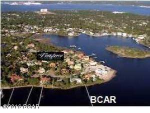 5218 Bella Casa Place, Panama City Beach, FL 32408
