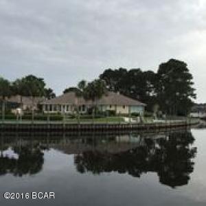 1617 Wahoo, Panama City Beach, FL 32408