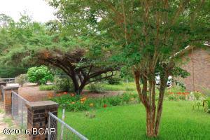 3463 Spoolmill Road, Vernon, FL 32462