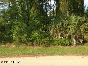 3621 Biltmore Drive, Panama City Beach, FL 32408