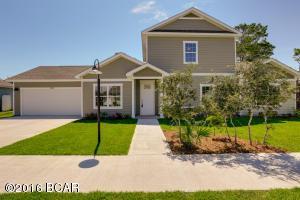 218 Wiregrass Ln, Panama City Beach, FL 32407