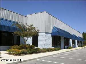 169 Griffin Blvd #115, Panama City Beach, FL 32413