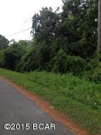 915 Plantation Drive, Panama City, FL 32404