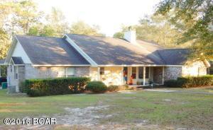1488 Daisy Ln, Bonifay, FL 32425