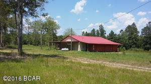29 7 Acres Highway 162 173, Bonifay, FL 32425