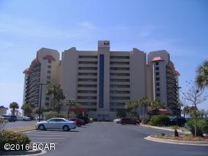 6505 Thomas Drive #1001, Panama City Beach, FL 32408