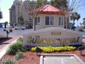 6505 Thomas Dr #1001, Panama City Beach, FL 32408