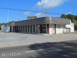 5401 E Highway 98, Panama City, FL 32404