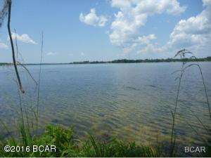 4402 Deer Point Cove Ln, Panama City, FL 32404
