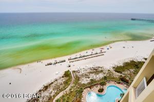 11807 Front Beach Road #1808, Panama City Beach, FL 32407