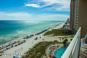 14701 Front Beach Rd #1035, Panama City Beach, FL 32413