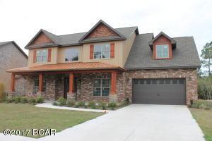 612 Shady Oaks, Lynn Haven, FL 32444