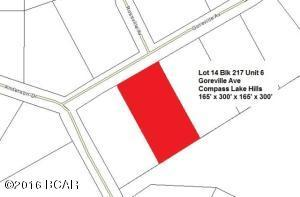 00 Goreville Ave, Alford, FL 32420