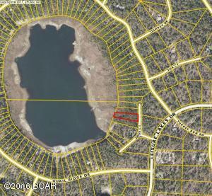 0 Dove Court #A-80, Chipley, FL 32428