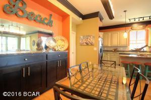 8700 Front Beach Rd #3309, Panama City Beach, FL 32407