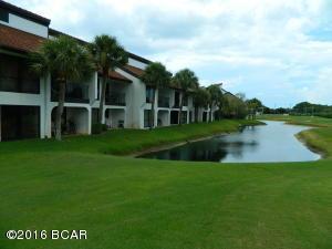 520 N Richard Jackson Blvd #1714, Panama City Beach, FL 32407