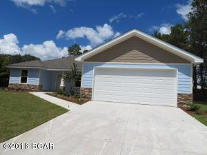 22912 Lakeview Dr, Panama City Beach, FL 32413