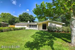 115 Carolina Ave, Lynn Haven, FL 32444