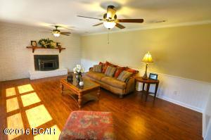 115 Carolina Avenue, Lynn Haven, FL 32444