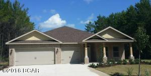 199 Brighton Cv, Freeport, FL 32439