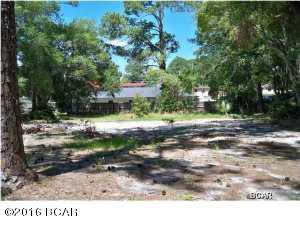 1505 Fairy Ave, Panama City, FL 32405