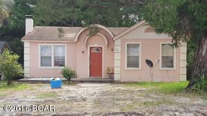 912 Magnolia Ave, Panama City, FL 32401