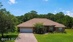102 Lakeview Ter, Lynn Haven, FL 32444