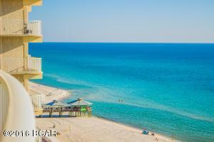 10509 Front Beach Rd #1102, Panama City Beach, FL 32407