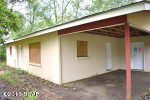 686 Deermont Cir, Chipley, FL 32428