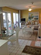 23223 Front Beach Road #A-107, Panama City Beach, FL 32413