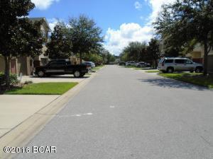 702 Baldwin Rowe Circle #702, Panama City, FL 32405