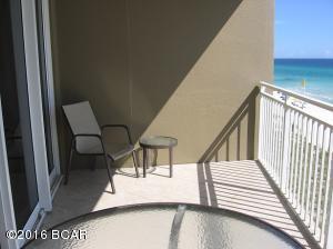 14701 Front Beach Road #535, Panama City Beach, FL 32413