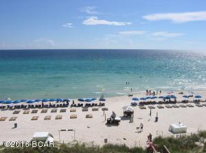 14701 Front Beach Rd #535, Panama City Beach, FL 32413