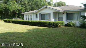 4718 Meadow St, Panama City, FL 32404