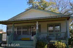 3029 Main, Vernon, FL 32462