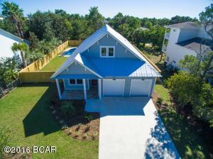 84 Birch Ave, Santa Rosa Beach, FL 32459