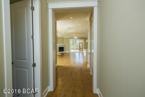 84 Birch Avenue, Santa Rosa Beach, FL 32459