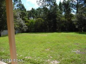 3511 Pleasant Hill Rd, Lynn Haven, FL 32444