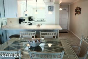 5801 Thomas Drive #1121, Panama City Beach, FL 32408