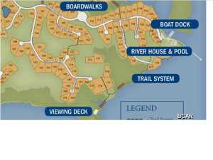 7500 Morning Marsh Trail, Panama City Beach, FL 32413