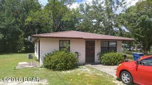 721 Hamilton Ave, Panama City, FL 32401