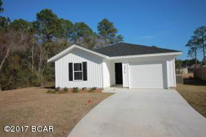 2416 Quiet Oaks, Panama City, FL 32405