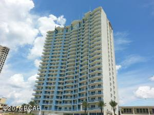16701 Front Beach 2003 Rd #2003, Panama City Beach, FL 32413