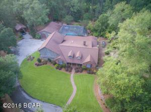 1276 Fairway, Chipley, FL 32428