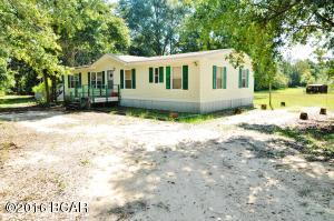 20630 Sweetwater Branch, Fountain, FL 32438