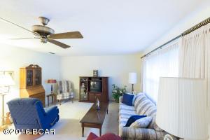216 Missouri Avenue, Lynn Haven, FL 32444